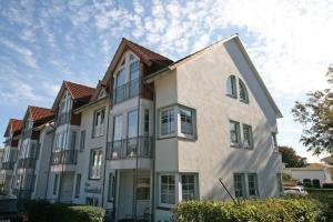 Haus Granitzblick - FeWo 03