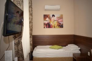 Elit Hotel(Budapest)