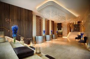 Отель Интурист - фото 19