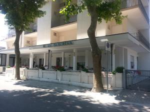obrázek - Hotel La Parigina