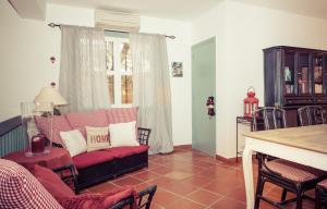 Finca La Quilla, Villas  Altea - big - 49