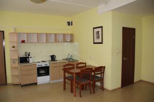 Vlstay Apartament na Pochtovoy
