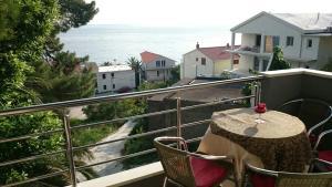 Apartments Valeto Luxe