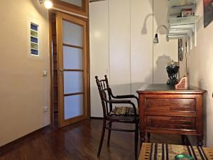 Casa Costa D'Amalfi, Apartmanok  Salerno - big - 5