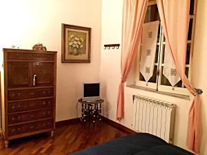 Casa Costa D'Amalfi, Apartmanok  Salerno - big - 3