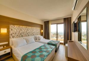Кушадасы - Comfort Ada Class Hotel