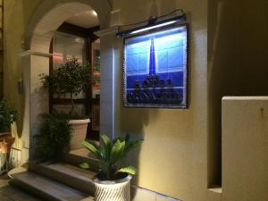 obrázek - Hotel Trinacria