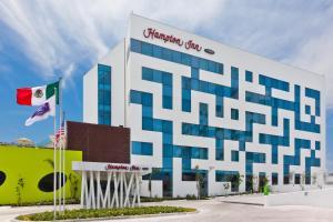 (Hampton Inn by Hilton Ciudad del Carmen)