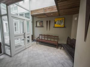 Отель Басманка Дом Приемов - фото 4