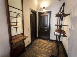 Отель Басманка Дом Приемов - фото 18