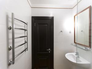 Отель Басманка Дом Приемов - фото 25