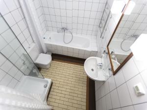 Отель Басманка Дом Приемов - фото 9