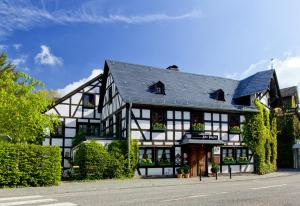 Romantik Hotel Superior Alte Vogtei