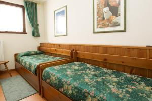 Hotel Cristallo - Bormio