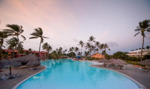 Punta Cana Princess All Suites Resort & Spa Adults Only All Inclusive