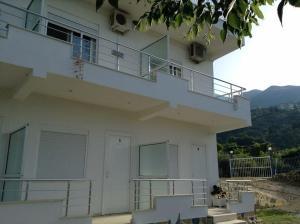 Guest house Plazhi Dhermi
