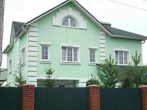 Гостевой дом Андреевское - фото 17