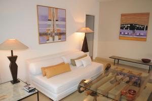 Appart Hotel Gabon