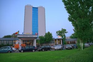 obrázek - Hotel Parc