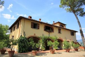 obrázek - B&B Villa Francesca