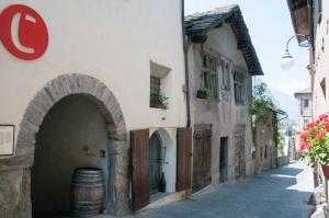 Casa Ciuca