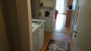 Waldblick, Apartments  Baiersbronn - big - 15
