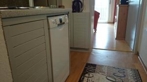 Waldblick, Apartments  Baiersbronn - big - 16