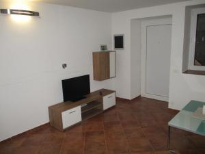 Apartment David, Apartmány  Fažana - big - 19