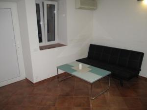 Apartment David, Apartmány  Fažana - big - 18