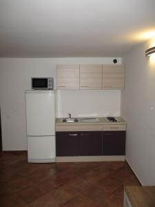 Apartment David, Apartmány  Fažana - big - 17