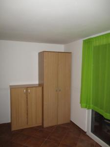 Apartment David, Apartmány  Fažana - big - 15