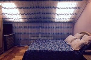 Отель ВИП - фото 16