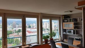 Best of Sarajevo Apartment - фото 8