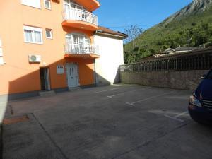 Villa Hum - фото 19