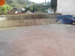 Villa Hum - фото 21