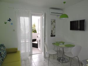 Apartments Vanja