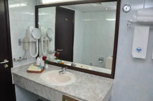 Claridge Hotel - Dubai, Hotels  Dubai - big - 51