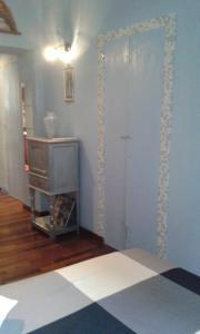 Loft Azzurro, Апартаменты  Турин - big - 1