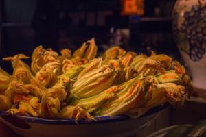 Locanda del Bagatto, Bed and breakfasts  Milazzo - big - 40