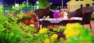 obrázek - Victoria Resort