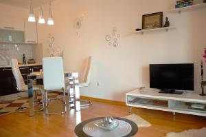 Apartment Luna & Lea, Apartmány  Dubrovník - big - 29