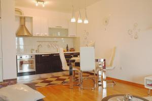 Apartment Luna & Lea, Apartmány  Dubrovník - big - 28