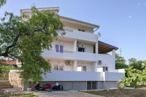 obrázek - Apartments Marković