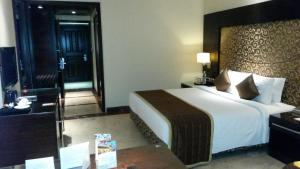 Anandha Inn, Hotel  Pondicherry - big - 2