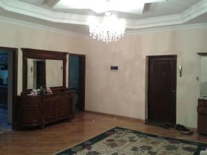Апартаменты На Фуада Ибрагимбекова - фото 4