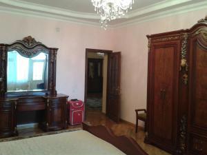 Апартаменты На Фуада Ибрагимбекова - фото 5