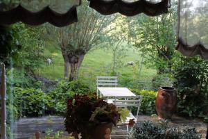 Villa Egmont, Prázdninové domy  Zottegem - big - 17