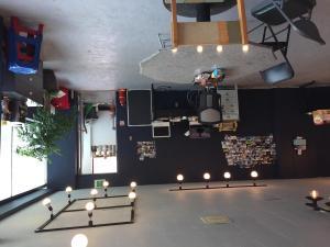 obrázek - Suwon Guesthouse 2nd oppane