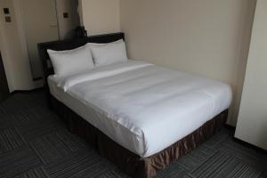 Sakura Hotel 2, Отели  Ханой - big - 9