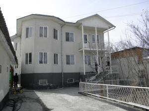 Guest House CBT Kanishay